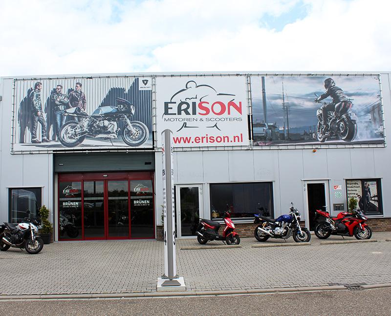 erison-home