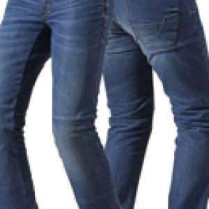 Broeken Jeans