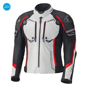 Held Blaze Sport Jacket