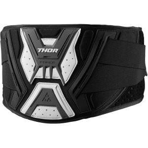 Thor Force Support Belt