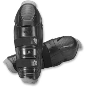 Thor Quadrant Knee Guard