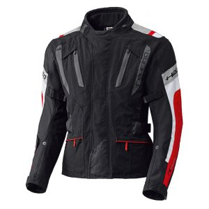Held 4-Touring Touring jacket