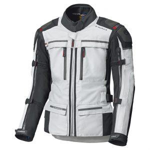 Held Atacama Top GORE-TEX® Pro Touring Jacket Grijs/Rood