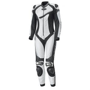 Held Ayana II 1-piece ladies suit