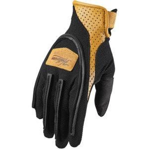 Thor Hallman Digit Gloves
