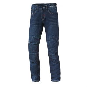 Held Barrier Jeans