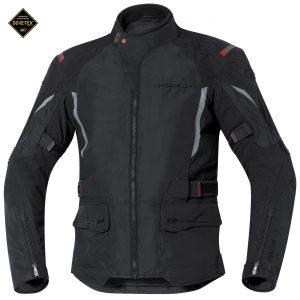 Held Cadora GORE-TEX® touring jacket