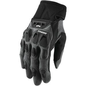 Thor Terrain Glove