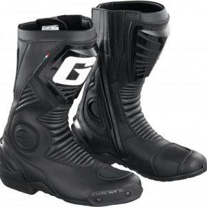 Gaerne G-EVOLUTION Zwart