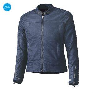 Held Falcon Urban Jacket Blauw