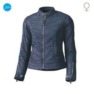 Held Falcon Urban Jacket Dames Blauw