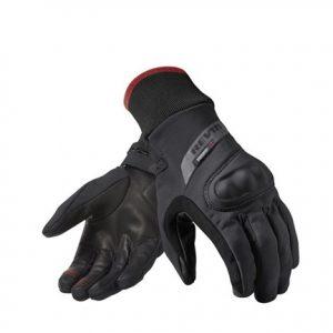 Handschoenen Crater WSP