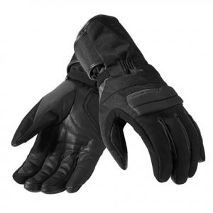 Handschoenen Scarab H2O