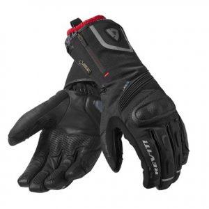 Handschoenen Taurus GTX