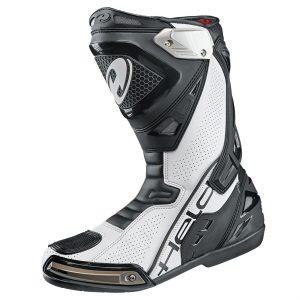 Held Sports boot Epco II