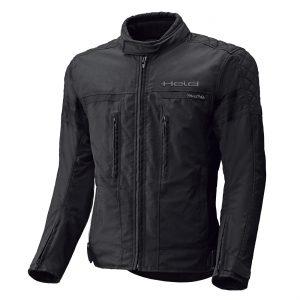 Held Jakk Sport Jacket Zwart