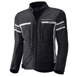 Held Jakk Sport Jacket Zwart/Wit