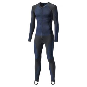 Held Race Skin II One piece base layers Dames