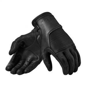 Rev'it Handschoenen Bastille Ladies  Zwart
