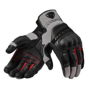 Rev'it Handschoenen Dirt 3