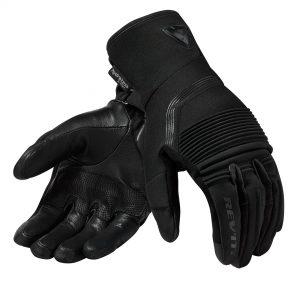Rev'it Drifter 3 H2O Handschoenen