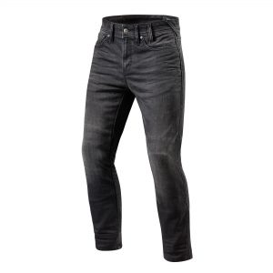 Rev'it Jeans Brentwood Middengrijs Used