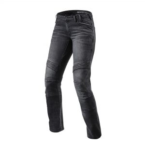 Rev'it Jeans Moto Ladies