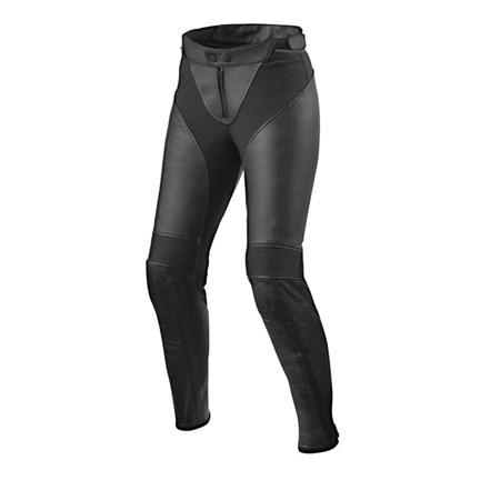 Rev'it Pantalon Luna Ladies