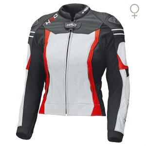 Held Street 3.0 Sport jacket Dames