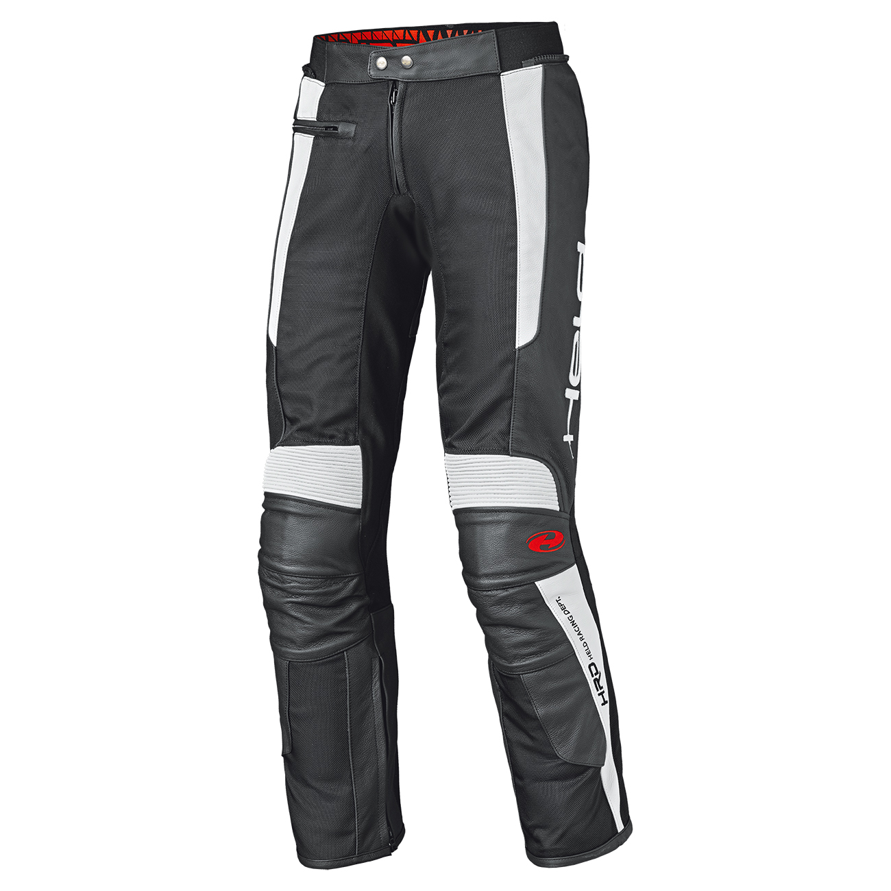 Held Takano II Sport pants