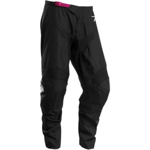 Thor Women's Sector Link Pink Pants