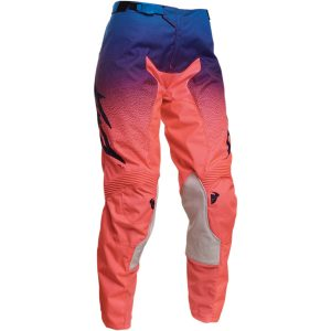 Thor Women's Pulse Fader Coral pants