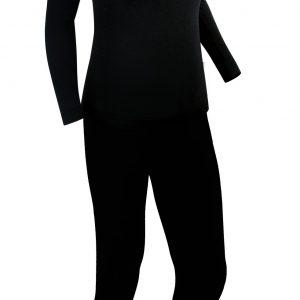 F-Lite superlight underwear set dames
