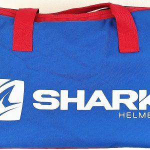 Shark Helm Tas