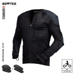 Bowtex® Standard R SHIRT CE Level AA